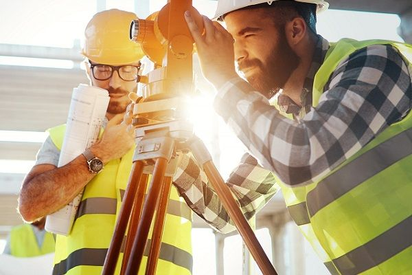 surveying services hobart touch - hobartsurveying | ello