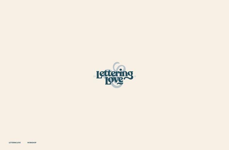 Branding / Art Direction - graphicdesign - alejogp16 | ello