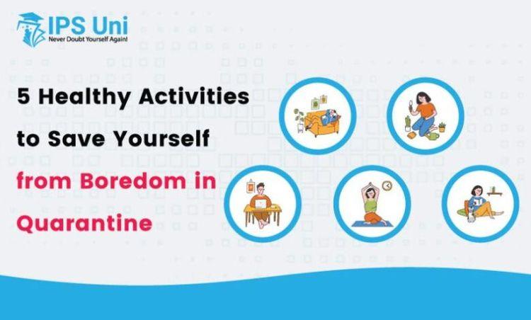 hundreds online short courses f - sehar_irfan07 | ello