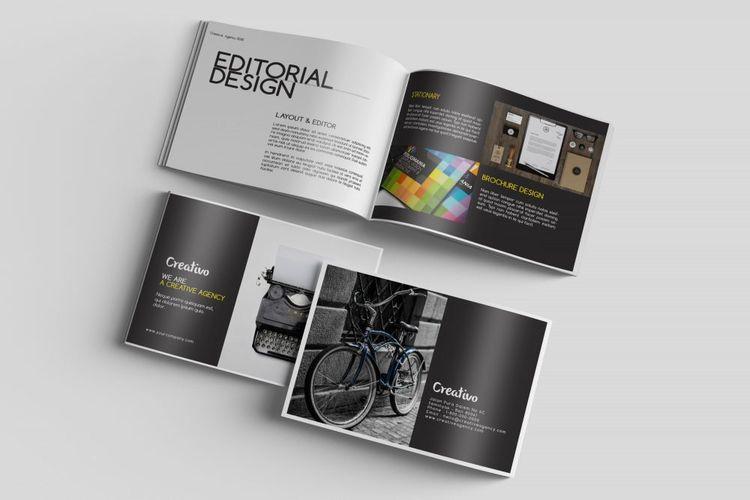 Presenting design client? clien - extragraphic_design   ello