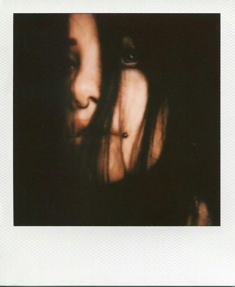 .. voice sirens peels face, emp - myobscurity | ello
