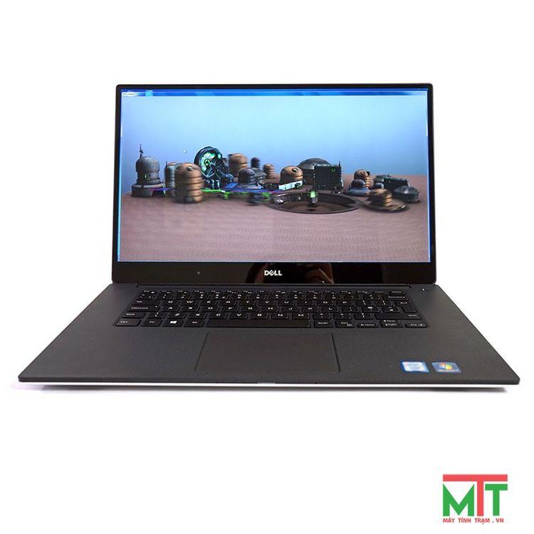 Gợi ý những mẫu Laptop dưới 20  - maytinhtram | ello