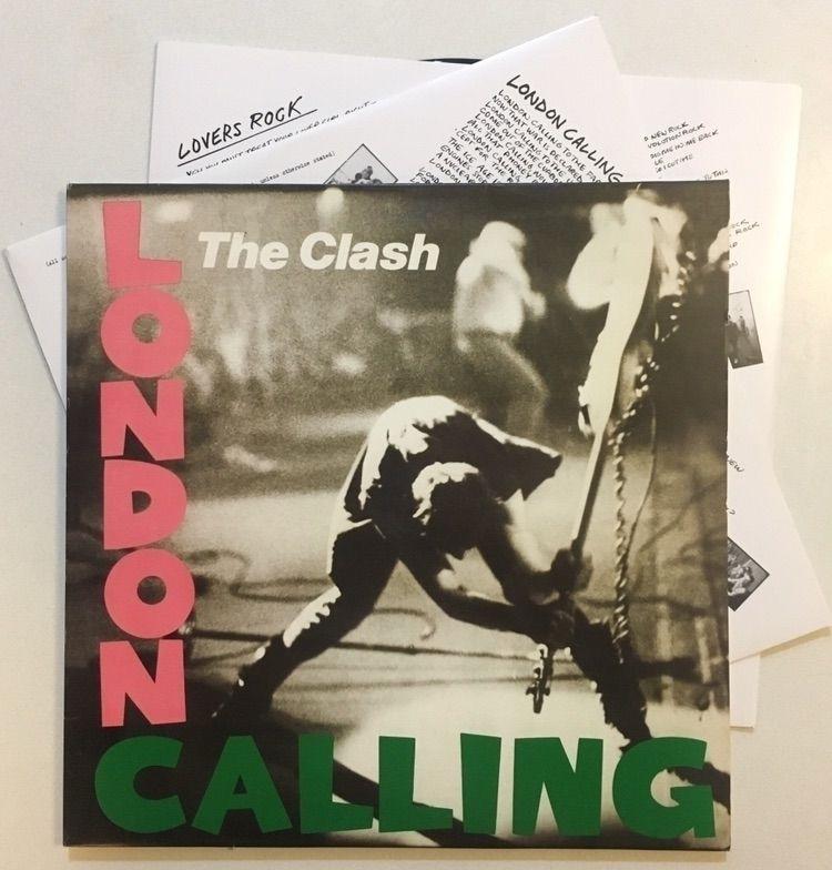 "Clash"" kind night. London Calli - darkskieskindeyes | ello"