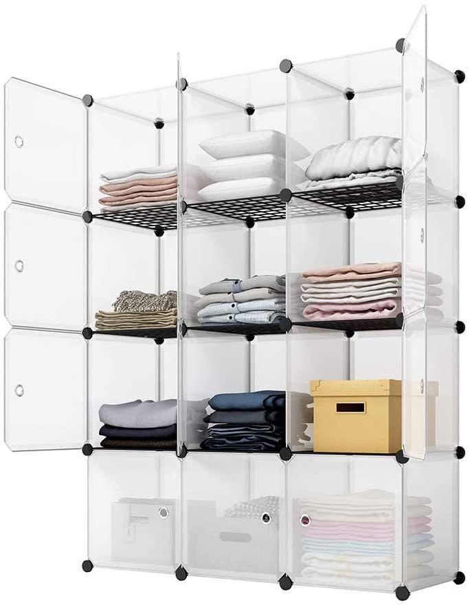 Cubitec shelves home decor - furniturescollection | ello