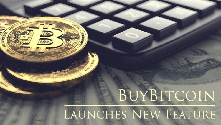 Crypto users buy bitcoin credit - buybitcoin | ello