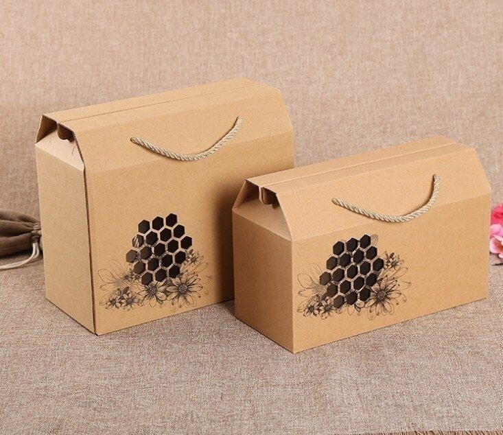 DN Packaging leading packaging  - jessicazoe01   ello