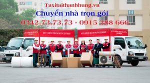 Chuyennhasgthanhhung.com - là c - chuyenvanphongtaihanoi | ello