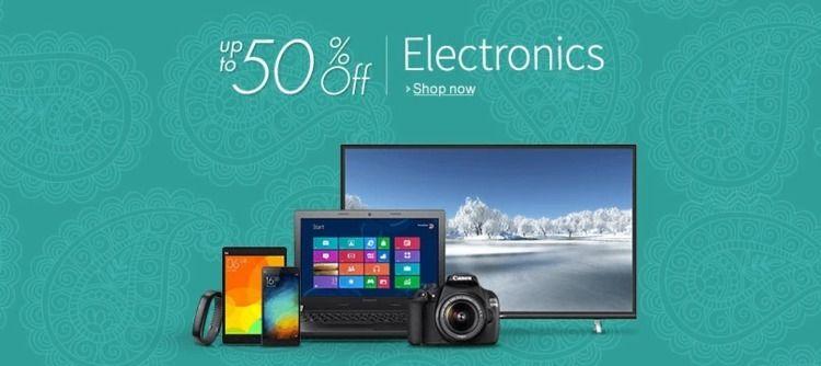 ELECTRONICS Electronics Product - kbnmart | ello