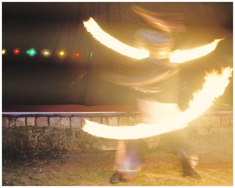 firestarter - ickemich   ello