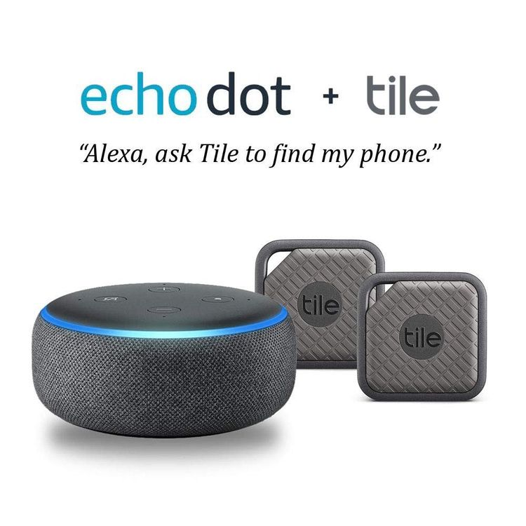 Amazon Alexa Echo Setup? Firstl - downloadalexaapp | ello