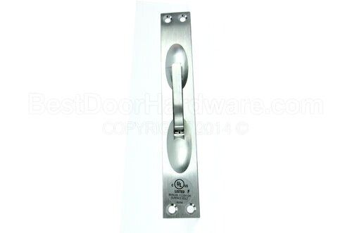 Commercial Door Locks Handles - ashfordaziza | ello