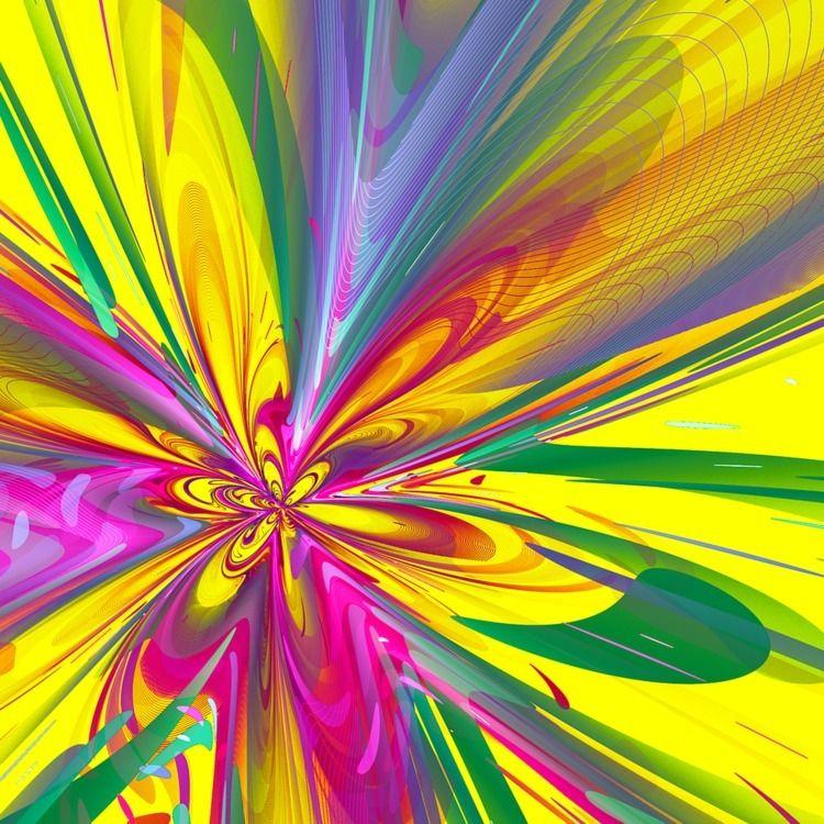 200731a.ch  - digital, abstract - alexmclaren | ello