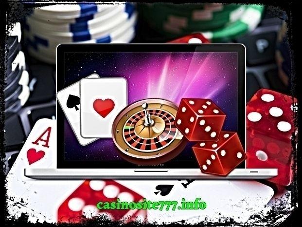 Online Gambling India highly re - casinosite777-info6 | ello