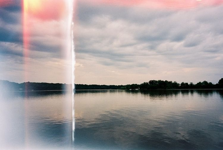 UPSTATE NY - firstframe, film, photography - street_spirit | ello