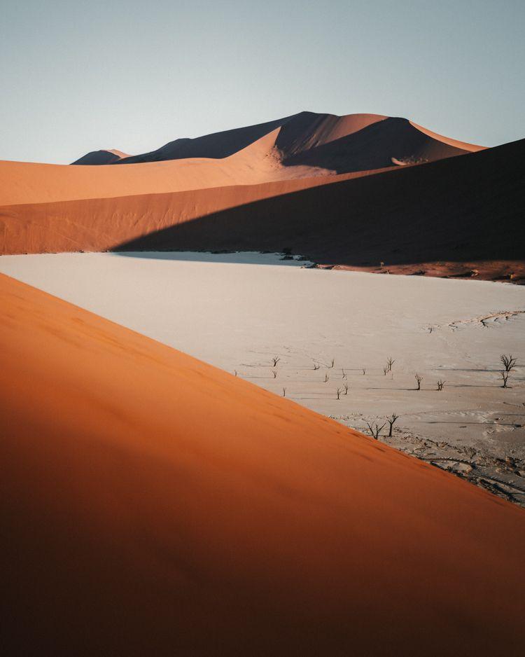 Namibia   Jack Harding Photogra - jackhardingphotography   ello