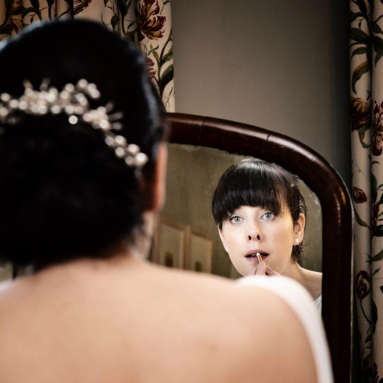 Edinburgh Wedding Photographer  - ewanmathers | ello