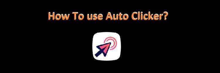 Auto Clicker? auto clicker type - debrawayne   ello