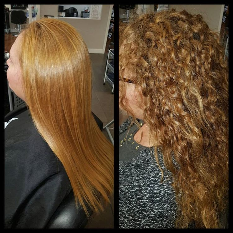 Specialist Hairstylist Vancouve - paulbhair | ello