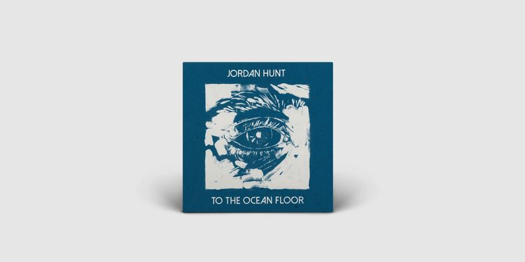 EP, Ocean Floor stream download - jordanhunt   ello