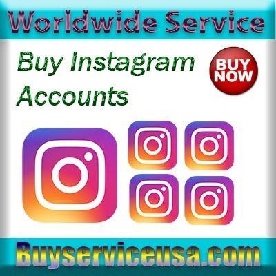 Buy Instagram Accounts common p - butlarpual | ello