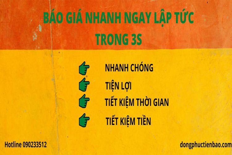 Giới thiệu Đồng Phục Tiến Bảo V - dongphuctienbao | ello