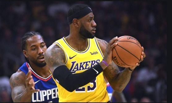Watch NBA streams links live HD - redditstreams | ello