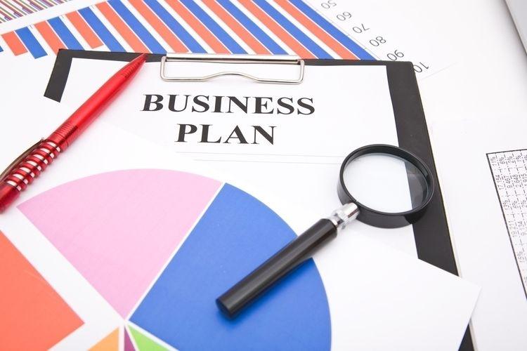 Write Business plan Professiona - businessplanwriterinla | ello