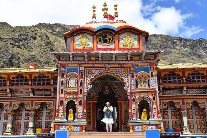India popular culture nature re - alinajack | ello