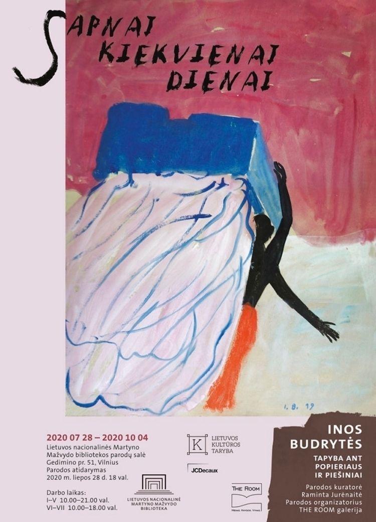artist values technique paintin - swomagazine | ello