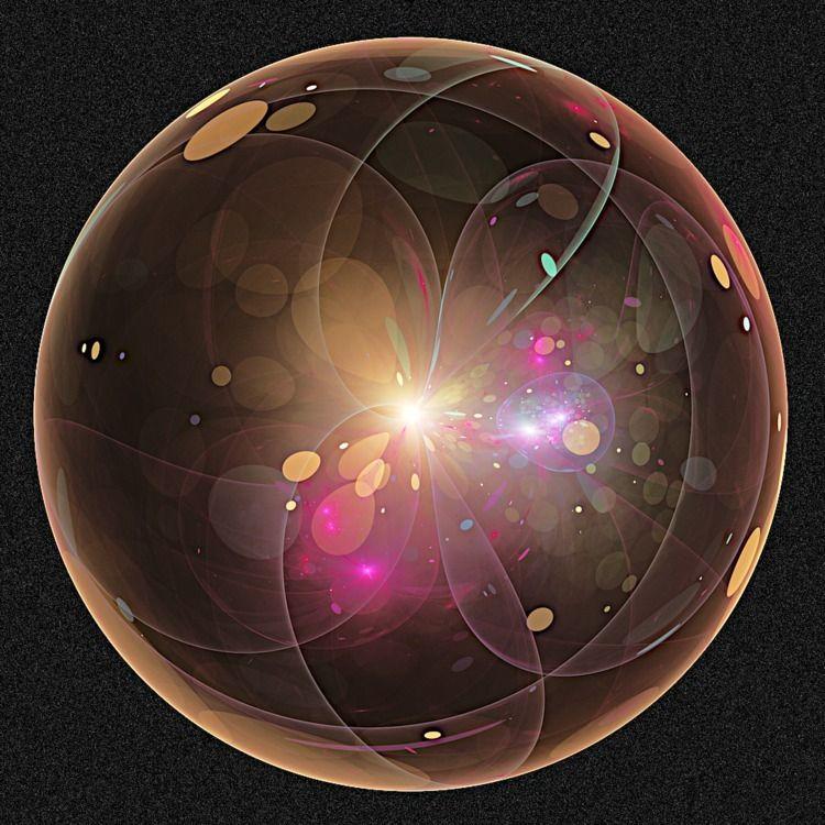 200815a.ch  - digital, abstract - alexmclaren | ello