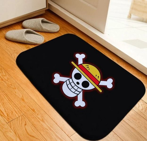 High-quality floor mat soft fee - wankae | ello