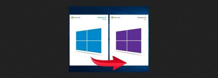 Buy Windows 10 Home Key Online  - charlesbrownlj | ello