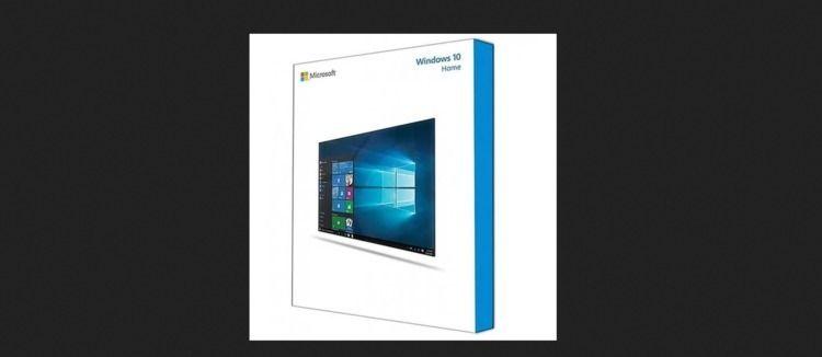 Windows 10 Pro License Key Dire - charlesbrownlj | ello