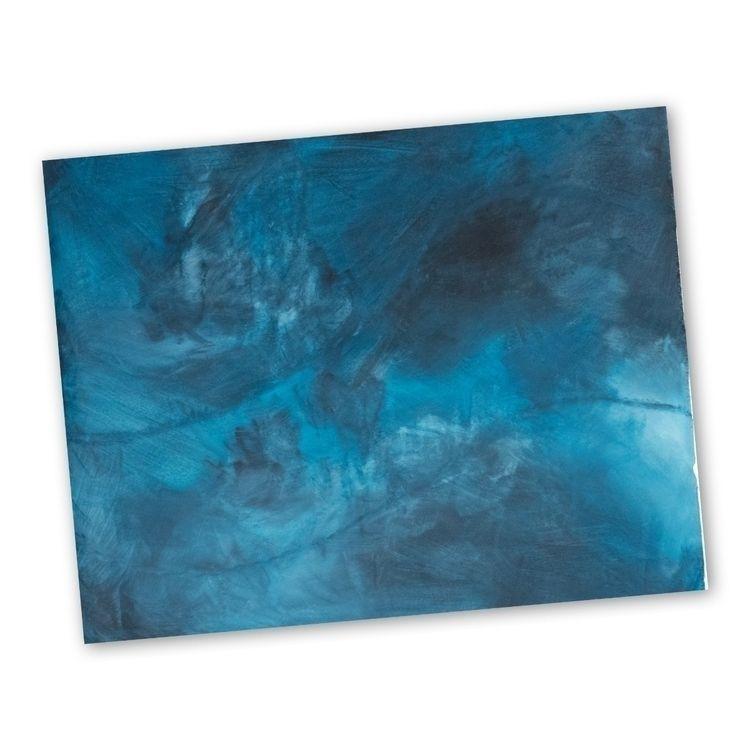 103.5x79 cm - painter, paint, painting - johanneart | ello