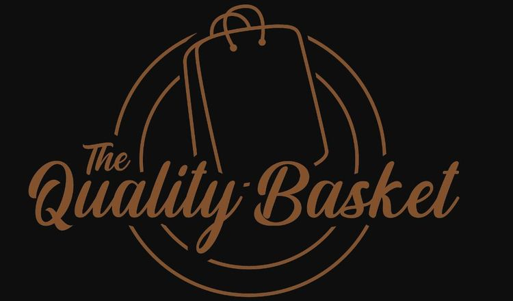 Buy Online Grocery Delivery sto - thequalitybasket | ello
