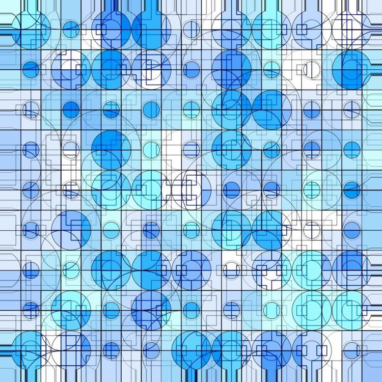 200826.pn  - digital, abstract, texture - alexmclaren | ello