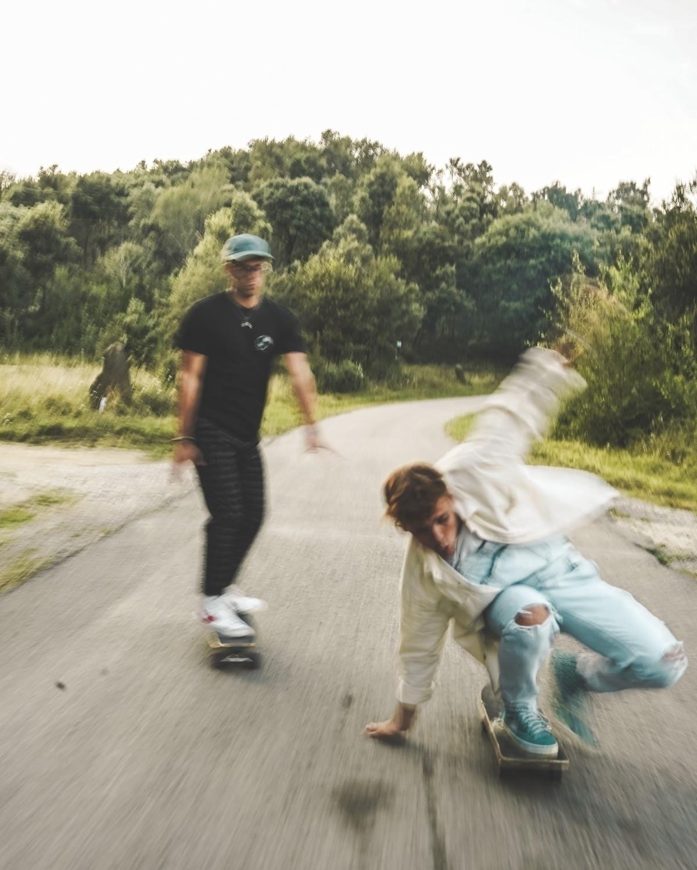 skate day:fire - 70pts | ello