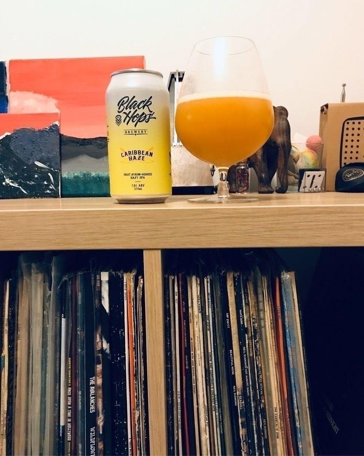 bored drinking - beer, drinks, records - darkskieskindeyes   ello