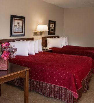 Motels Rapid City SD Enjoy holi - thefoothillsinn   ello