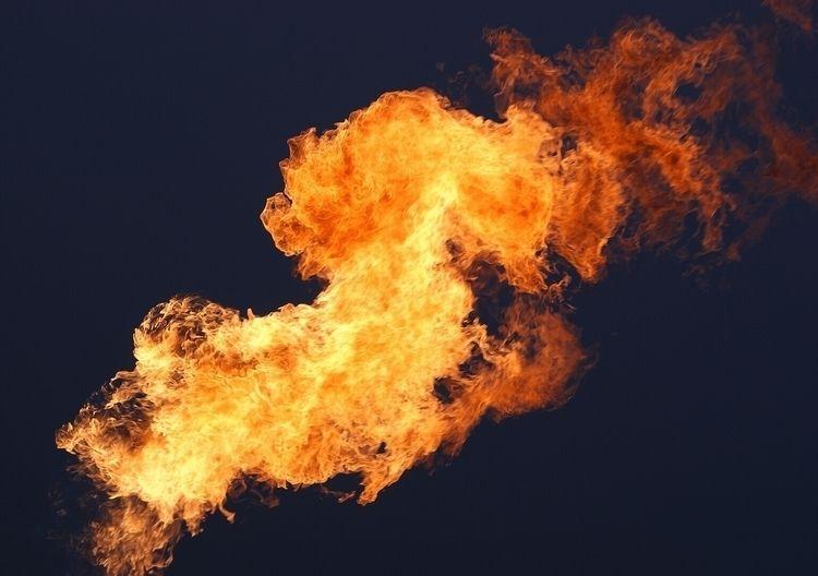 Fire phenomena 07775 control fi - frango_artist | ello