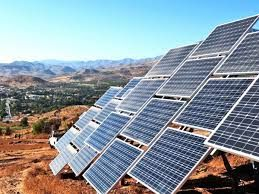 top solar panel companies Gold  - goldcoassolarpowersolutions | ello