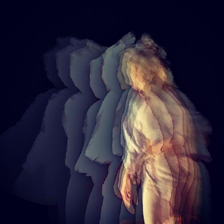 Motion dance - peopleinmotion - stigergutt | ello