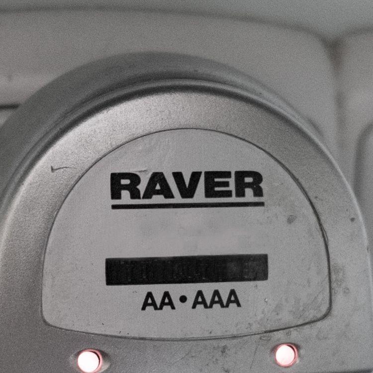 techno, rave - sigma5   ello