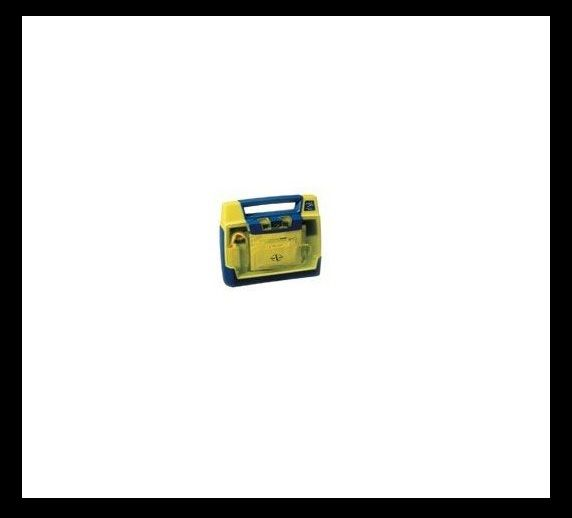 Buy FirstSave AED G3 great pric - annadevis | ello