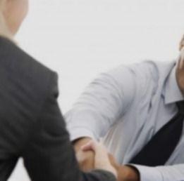 BUSINESS ANALYTICS TRAINING aim - jkmichaelspm | ello