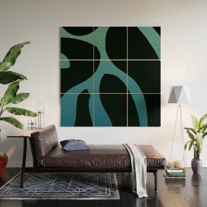 artwork home add touch Zen mini - signorino   ello