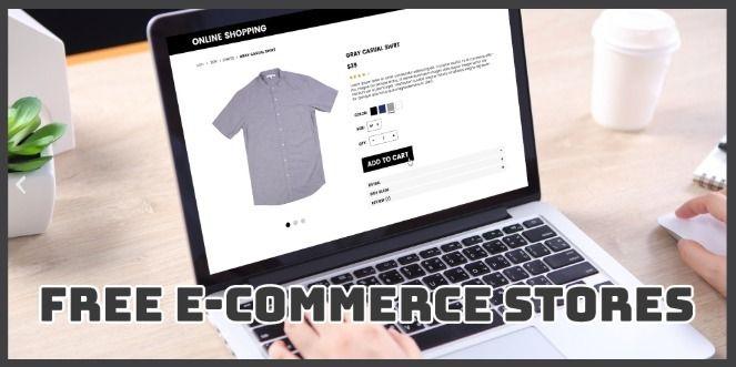 custom tagging garments? covere - legendarycustomapparel | ello