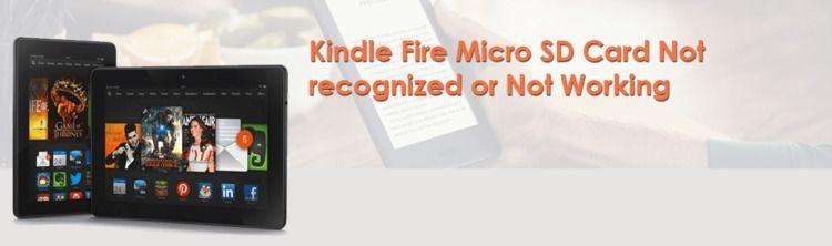 Kindle appealing gadget offers  - kindlehelpus   ello