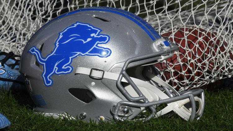 watching Detroit Lions Chicago  - nflstream | ello