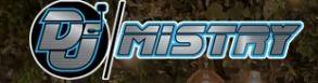DJ Mistry - Jhakaas Ent LLC Rea - djmistry | ello
